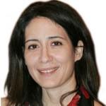 Nadine Nassar