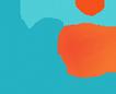 WE Synergize Logo