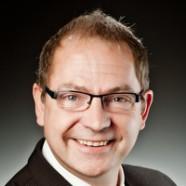 Martin Paulfeuerborn