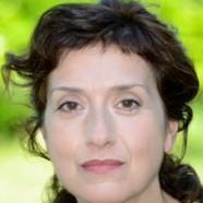 Carla Fioravanti